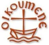 """""""Ecumenismo"""""""