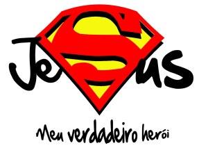 """""""Deus tenha misericórdia de mim, e que eu nunca me torne um Herói"""""""